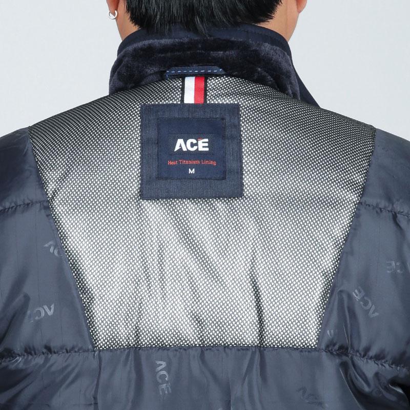 ACE-2113