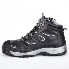 ACE-634(초경량)